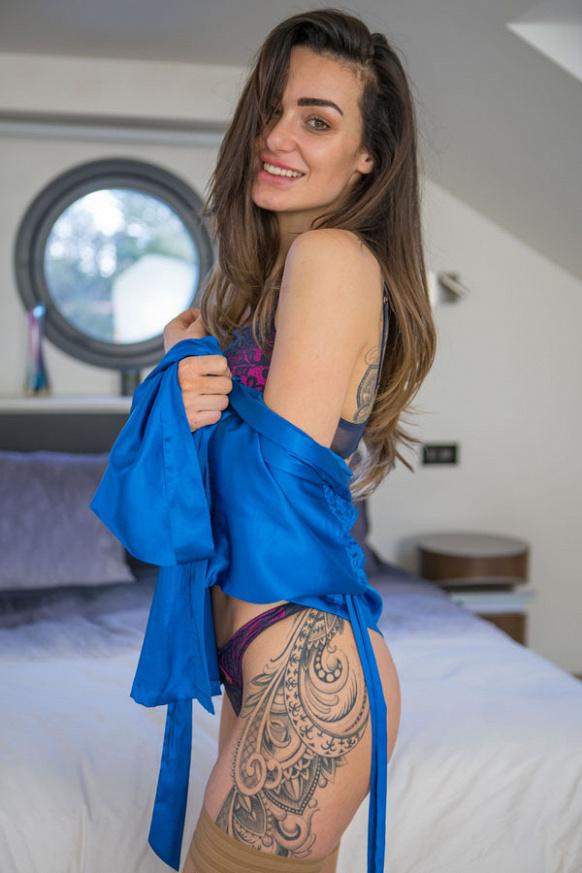Laura S profile image